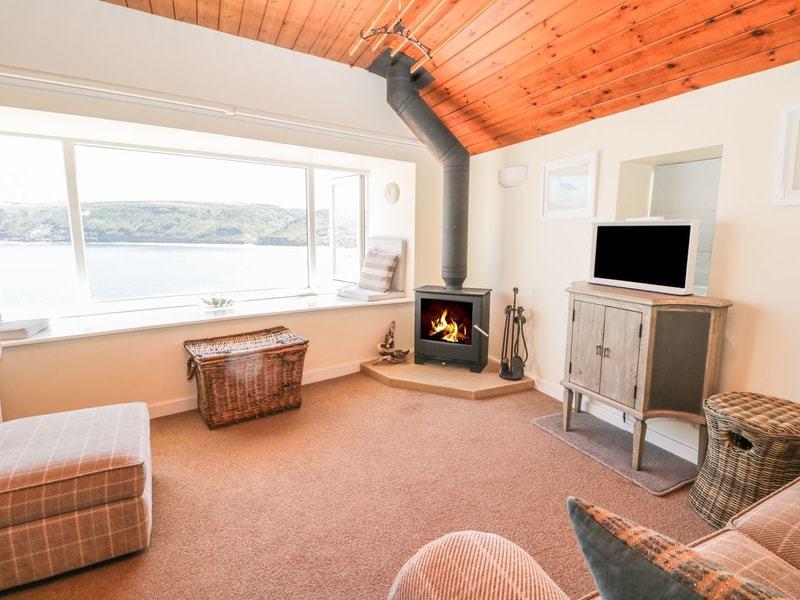 Hillcrest; 10 Beautiful Runswick Bay Holiday Cottages