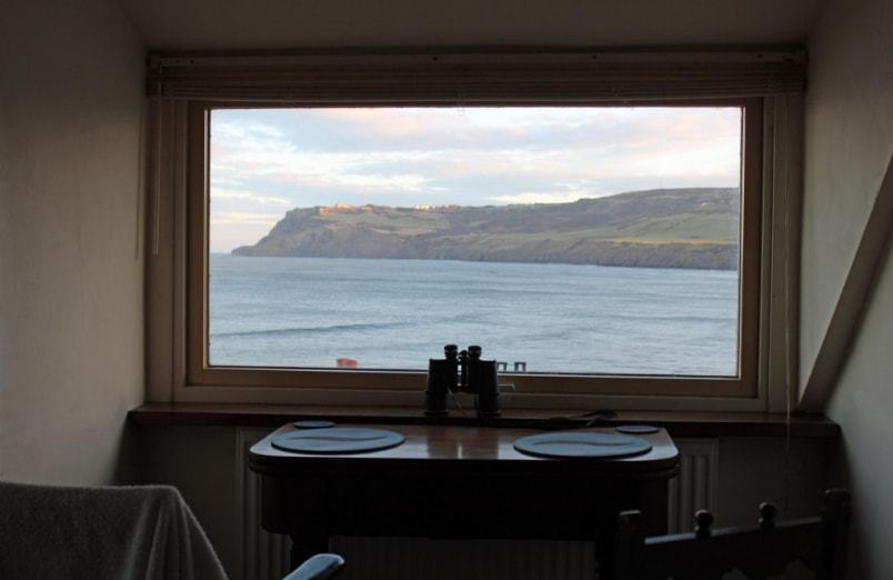 Ingleby House Holiday Apartments; 61 Stunning Robin Hood's Bay Cottages For Your Perusal