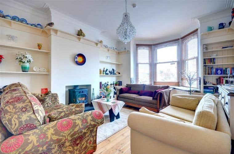 Lynnfield; 61 Stunning Robin Hood's Bay Cottages For Your Perusal