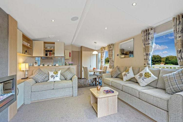 Middlewood Farm Holiday Park; 11 Whitby weekend breaks for your enjoyment, rest and relaxation
