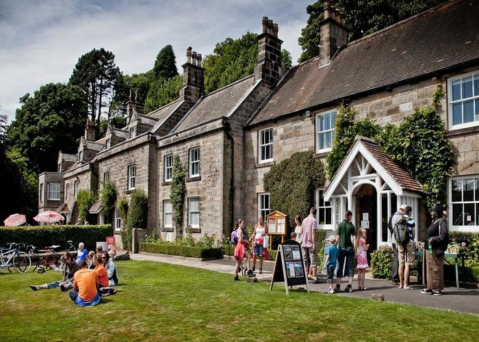 North York Moors National Park; How To Spend A Week In Runswick Bay