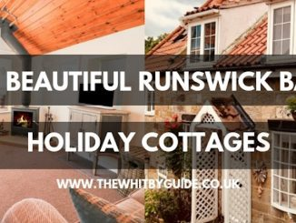 RUNSWICK BAY COTTAGES - Feature Image