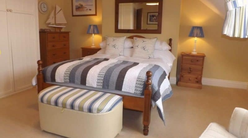 Sandside; 10 Beautiful Runswick Bay Holiday Cottages