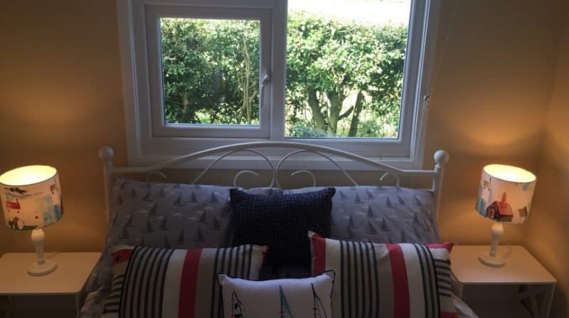 Stowaway; 10 Beautiful Runswick Bay Holiday Cottages
