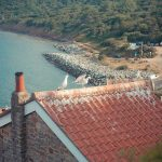 Runswick Bay Holiday Cottages