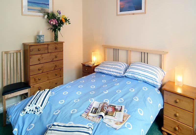 Newton 4; 29 Town Centre Self Catering Apartments in Whitby