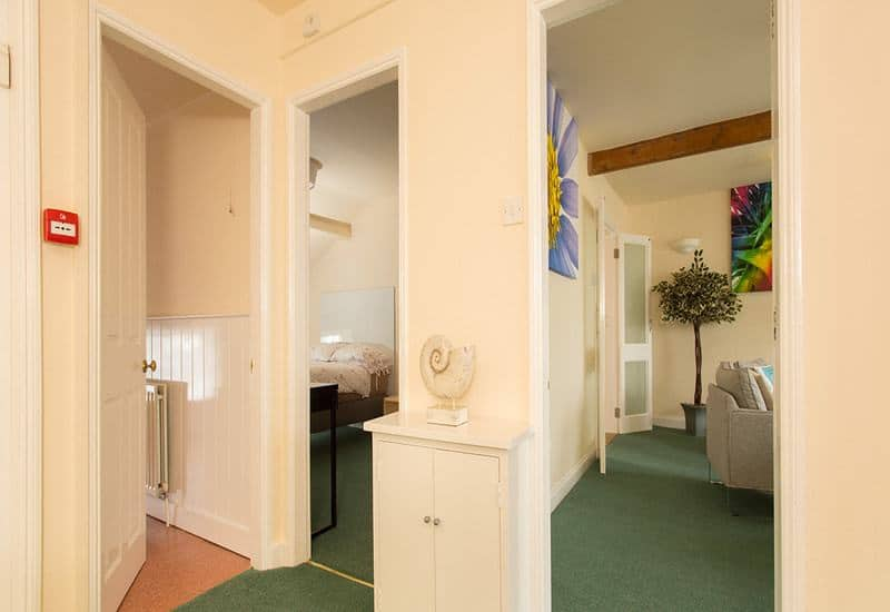 Royal 9; 29 Town Centre Self Catering Apartments in Whitby