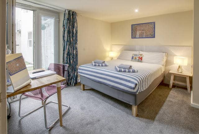 Sea Breeze 3; 15 Ensuite Room Only Accommodation Options in Whitby