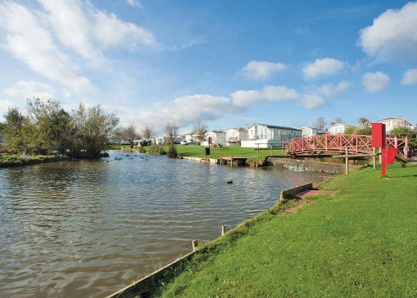 Sand le Mere Holiday Village; Top Attractions on the Yorkshire Coast