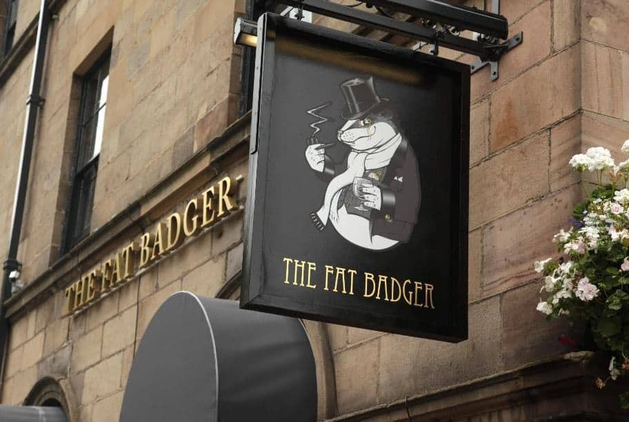 The Fat Badger; 11 Best Cheap Eats In North Yorkshire For Your Grazing Pleasure