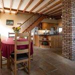 Sandsend Bay Cottages