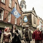 What's On In Whitby In February