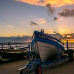 Things To Do On The North Yorkshire Coast