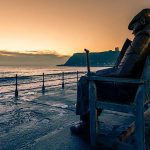 Attractions on the Yorkshire Coast