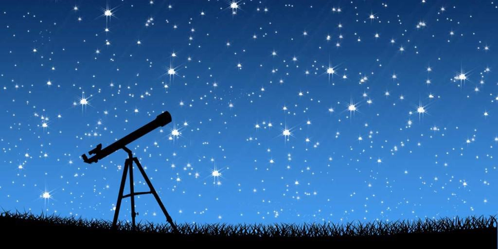 Astronomy, Stars, and Supper; What's On In Whitby In March plus North York Moors & Yorkshire Coast