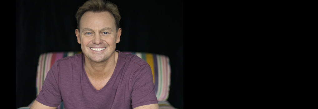 Jason Donovan Midlife Crisis; What's On In Whitby In March plus North York Moors & Yorkshire Coast