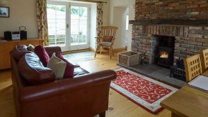 Holiday Cottages in Glaisdale