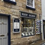 Whitby Art Galleries