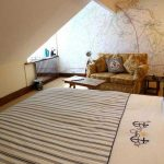 The Firs Guest House