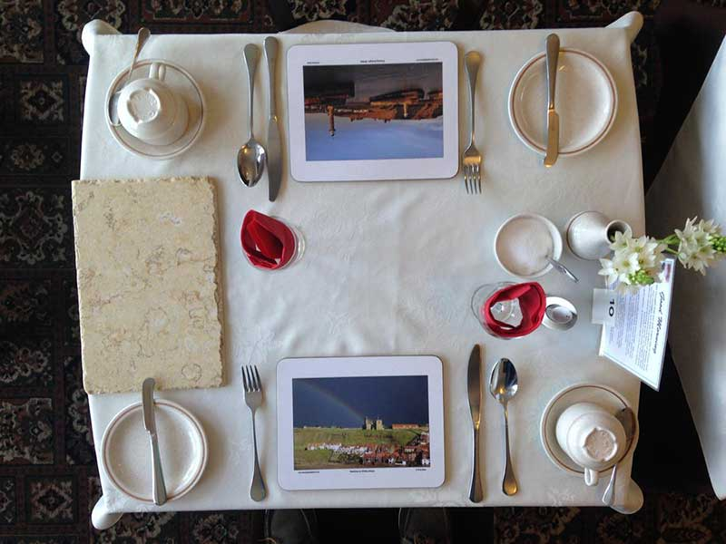 The Waverley Guest House With Parking In Whitby