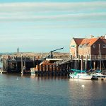 Two Nights In Whitby