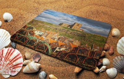 Whitby Mouse Mat MM1