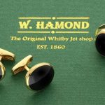 W. Hamond
