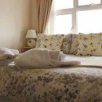 Haven Crest Bed & Breakfast