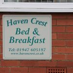 Haven Crest Bed & Breakfast