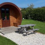 Middlewood Farm Holiday Park