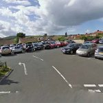 Robin Hoods Bay Parking