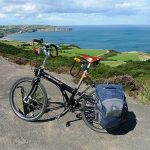 Whitby Cycling