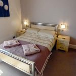 Whitehaven Guesthouse