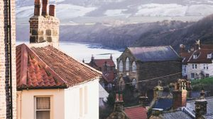 Places To Stay In Robin Hoods Bay