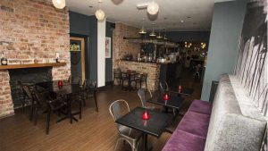 Pubs in Saltburn