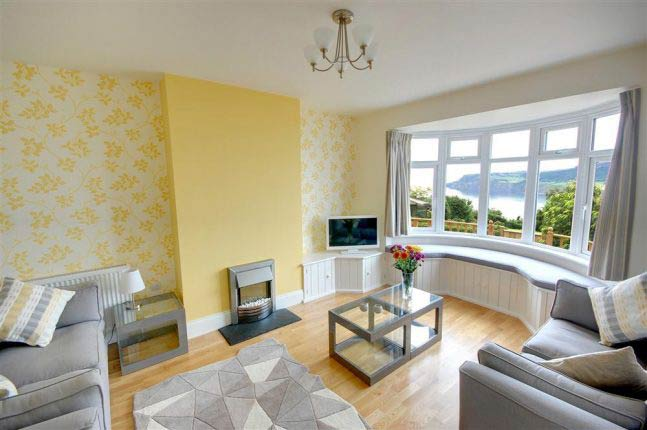 Overdale Holiday Cottage