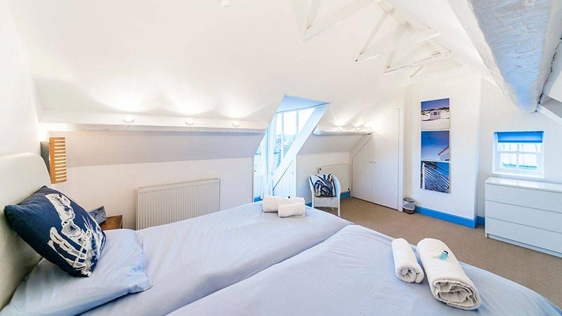 The best holiday cottages in north Yorkshire - The Whitby ...