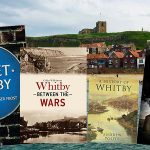 Whitby Books