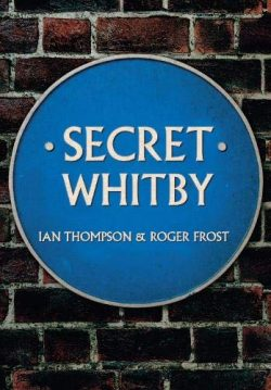 Secret Whitby