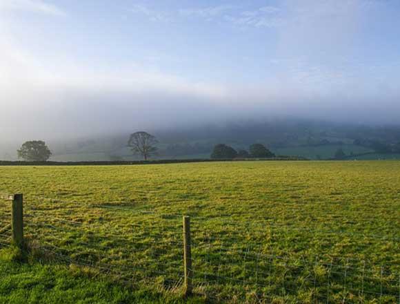 North York Moors Glaisdale
