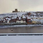 Things To Do In Whitby In Winter