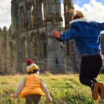 35 Fun Things To Do In Whitby