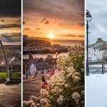 Chris Evans Whitby Photography