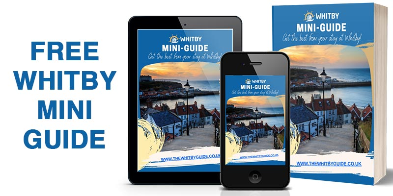 Free Whitby ebook download