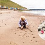 An Interview With Whitby Seaglass