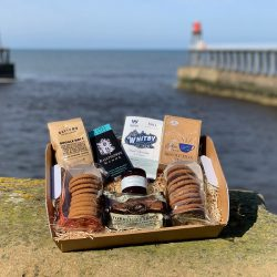 Whitby Hampers