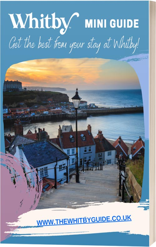 Whitby Mini Guide