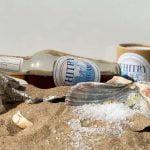 Whitby Sea Salt And Vinegar