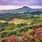 Walks in the North York Moors