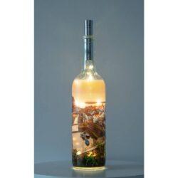 Staithes Bottles